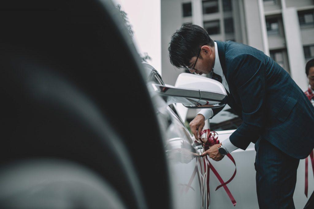 0425B 0004 台中婚錄推薦【CmiChang張西米】 彼查庫柏婚禮錄影團隊