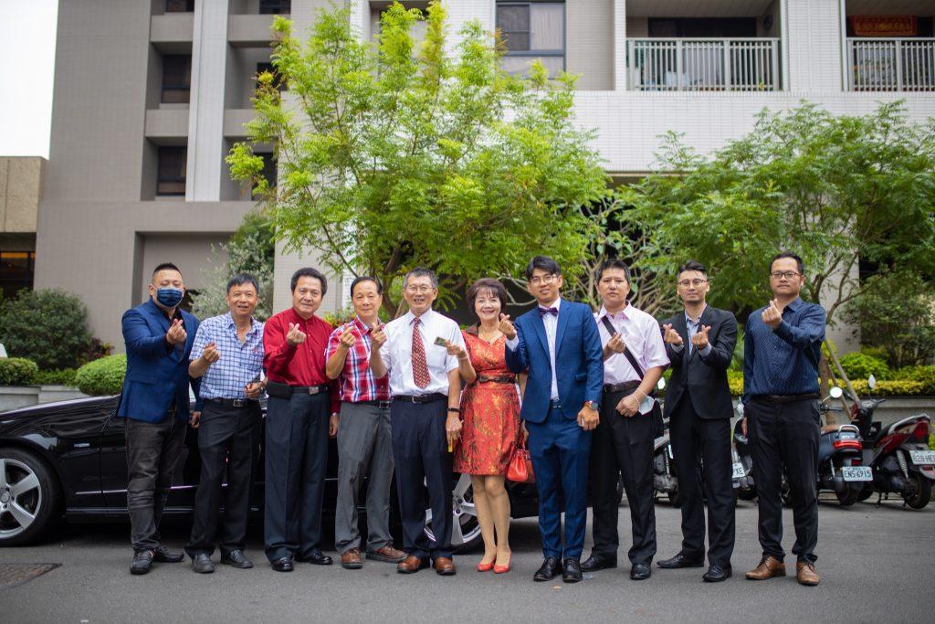 0425B 0007 台中婚錄推薦【CmiChang張西米】 彼查庫柏婚禮錄影團隊
