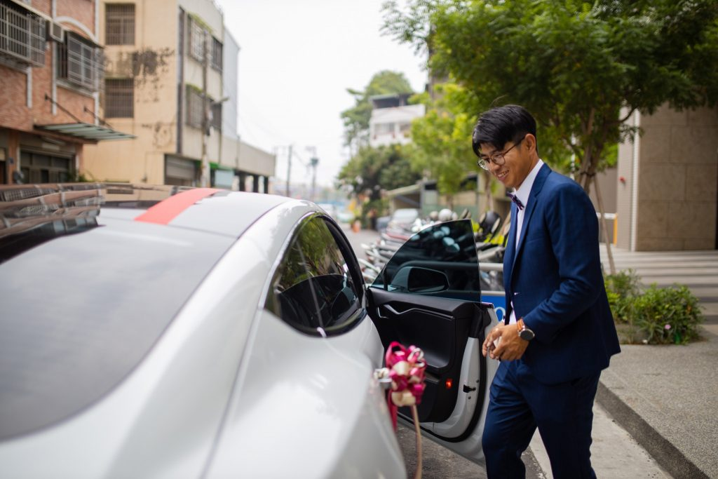 0425B 0008 台中婚錄推薦【CmiChang張西米】 彼查庫柏婚禮錄影團隊