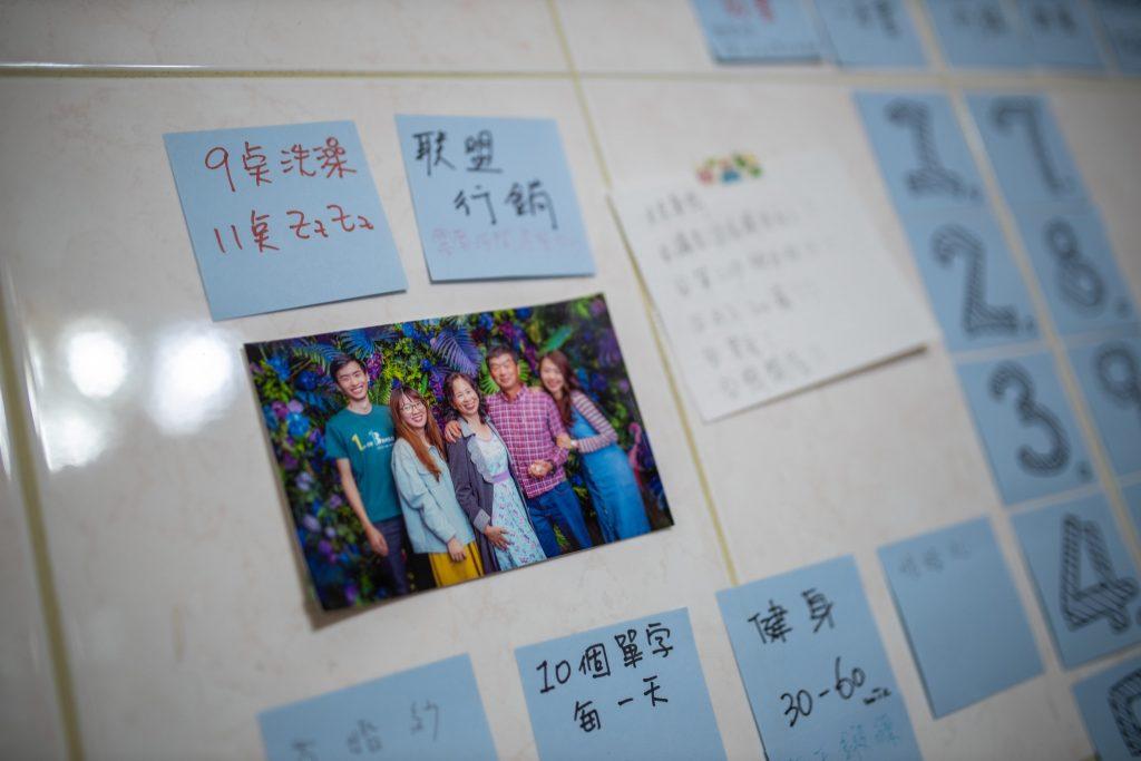0425B 0013 台中婚錄推薦【CmiChang張西米】 彼查庫柏婚禮錄影團隊