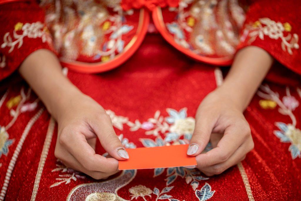 0425B 0016 台中婚錄推薦【CmiChang張西米】 彼查庫柏婚禮錄影團隊