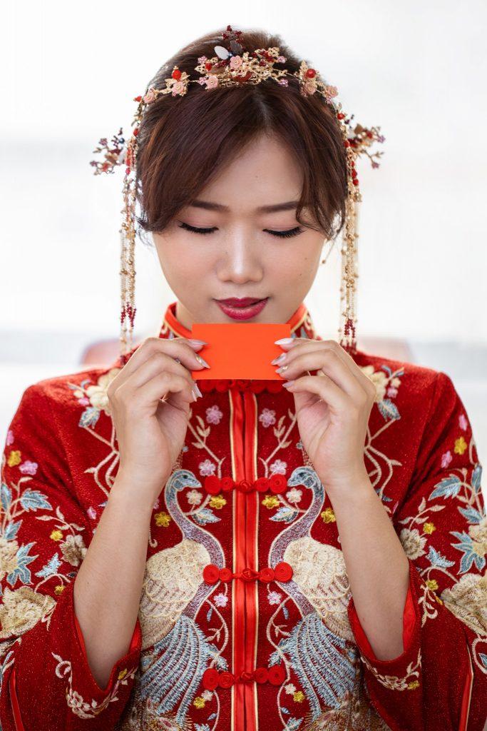 0425B 0017 台中婚錄推薦【CmiChang張西米】 彼查庫柏婚禮錄影團隊