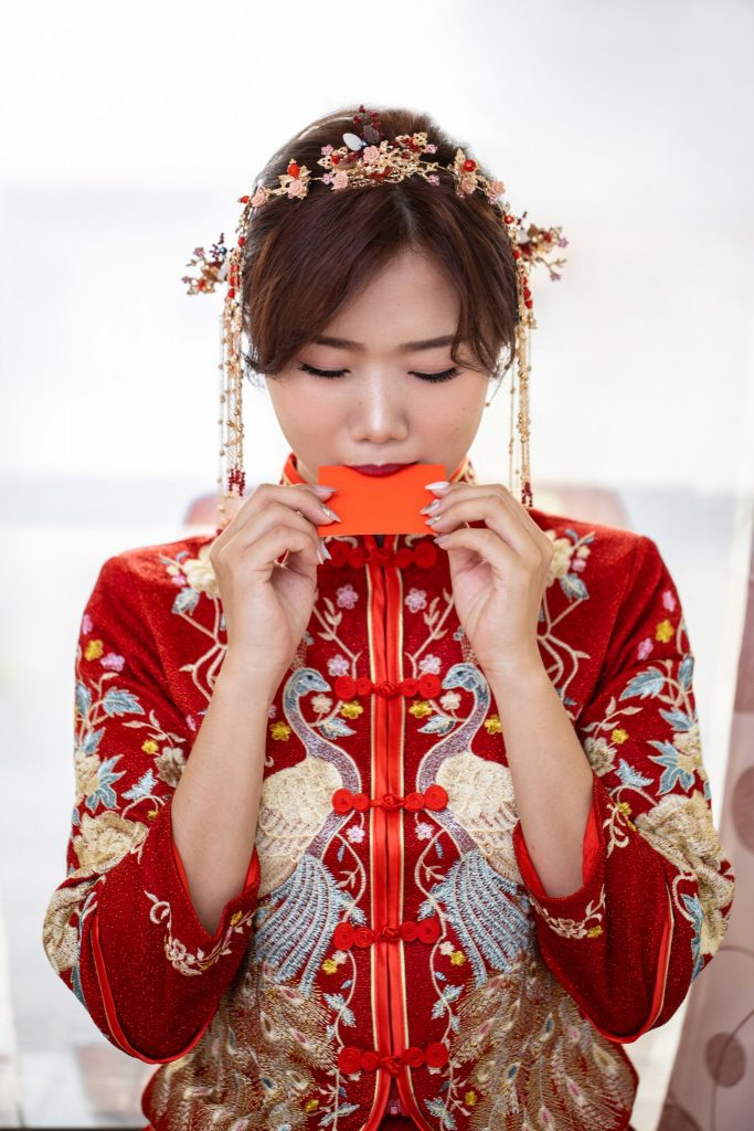 0425B 0018 台中婚錄推薦【CmiChang張西米】 彼查庫柏婚禮錄影團隊