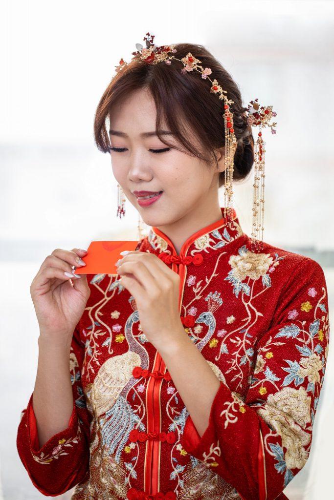 0425B 0019 台中婚錄推薦【CmiChang張西米】 彼查庫柏婚禮錄影團隊