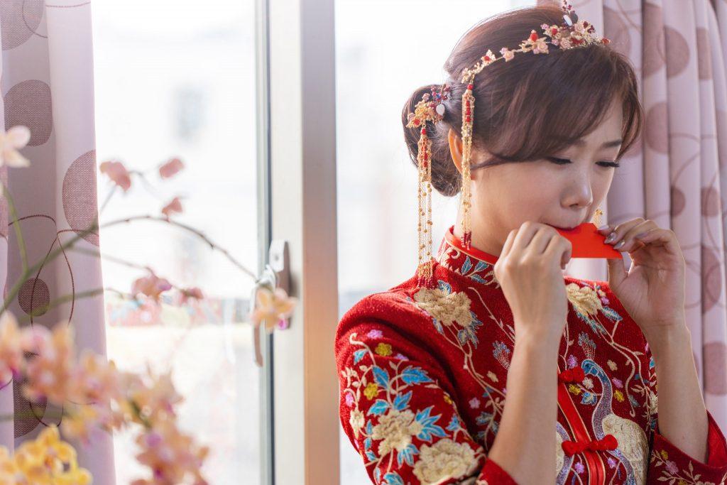 0425B 0020 台中婚錄推薦【CmiChang張西米】 彼查庫柏婚禮錄影團隊