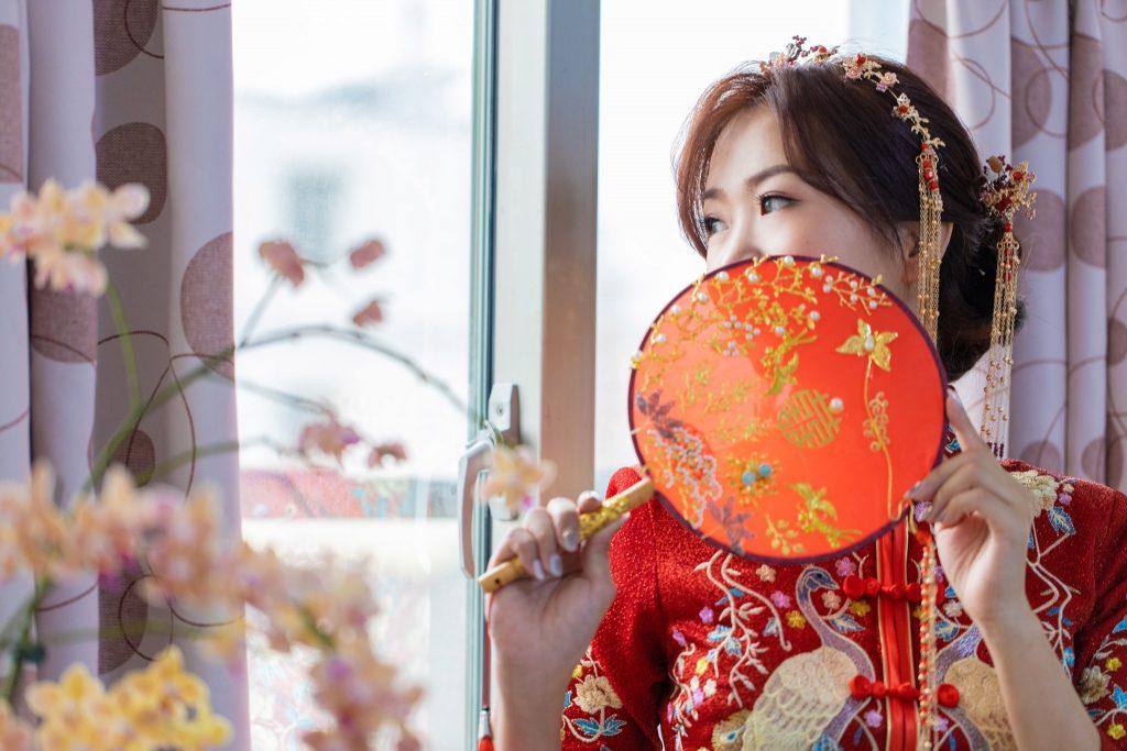 0425B 0022 台中婚錄推薦【CmiChang張西米】 彼查庫柏婚禮錄影團隊