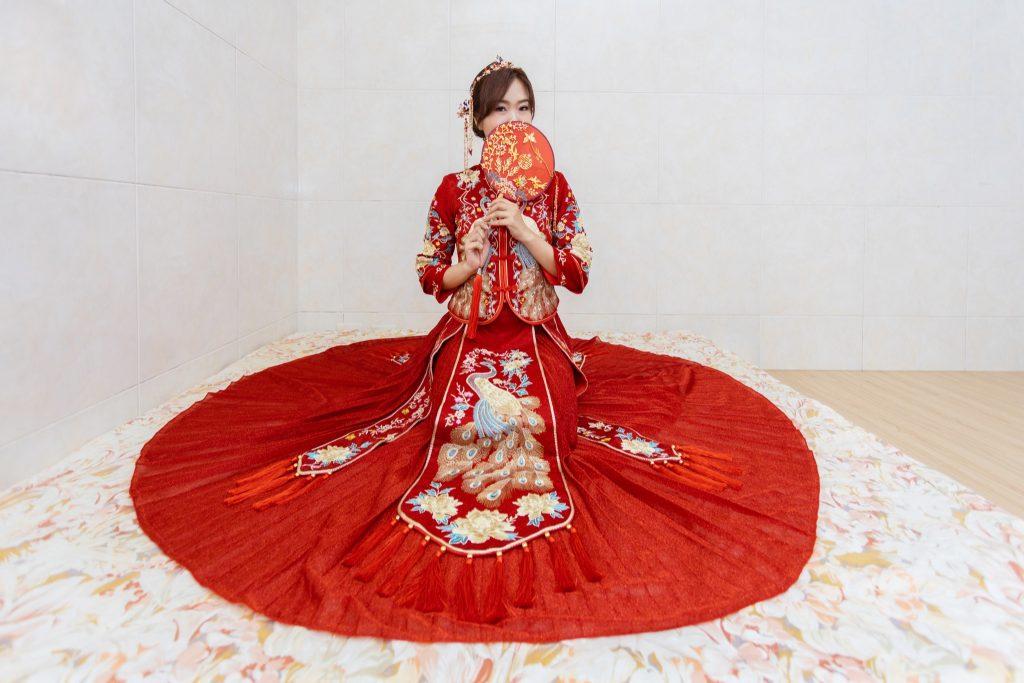0425B 0023 台中婚錄推薦【CmiChang張西米】 彼查庫柏婚禮錄影團隊