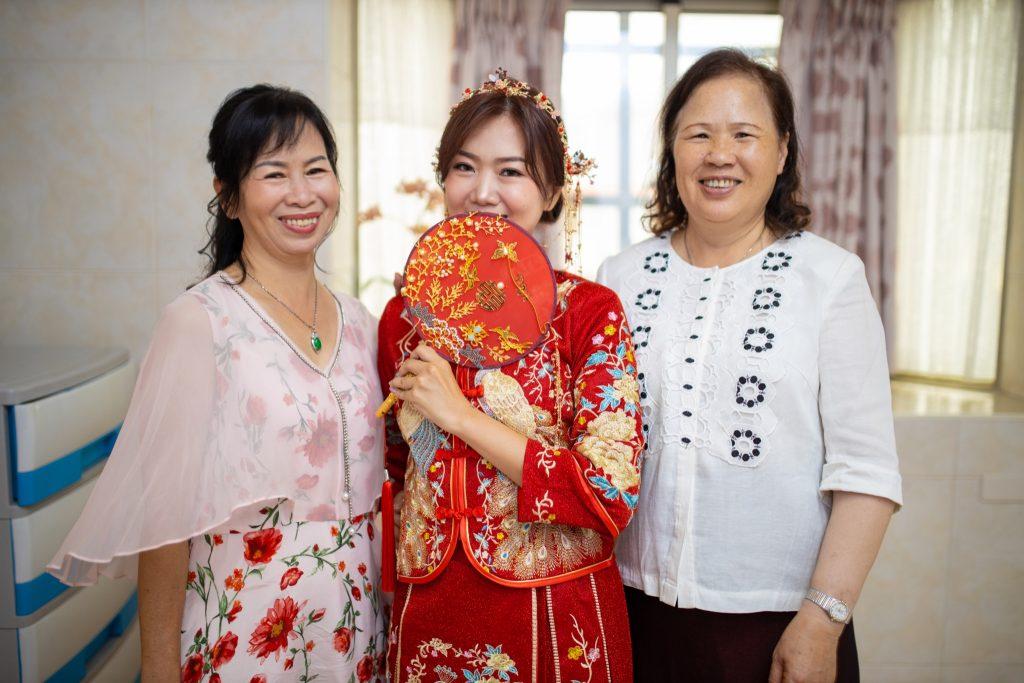 0425B 0027 台中婚錄推薦【CmiChang張西米】 彼查庫柏婚禮錄影團隊