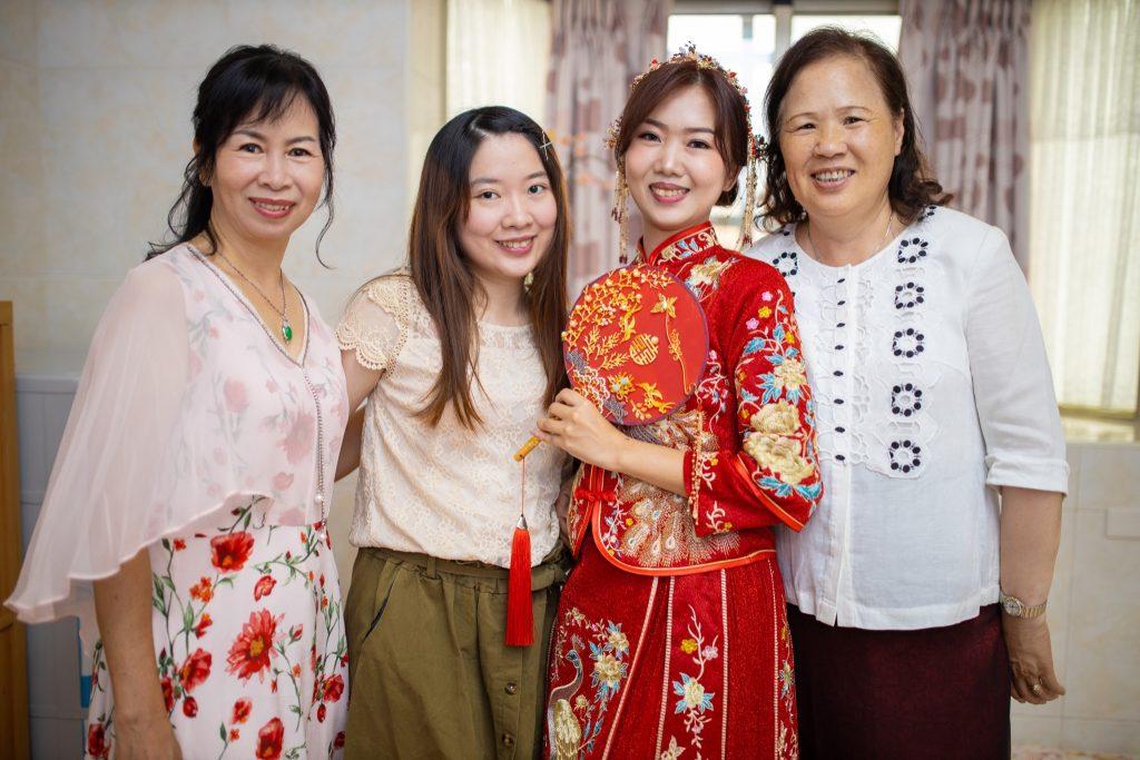0425B 0028 台中婚錄推薦【CmiChang張西米】 彼查庫柏婚禮錄影團隊