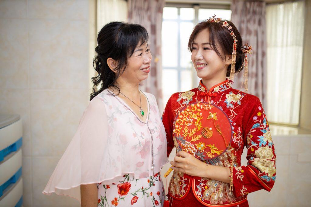 0425B 0029 台中婚錄推薦【CmiChang張西米】 彼查庫柏婚禮錄影團隊