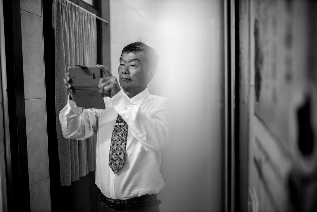 0425B 0030 台中婚錄推薦【CmiChang張西米】 彼查庫柏婚禮錄影團隊