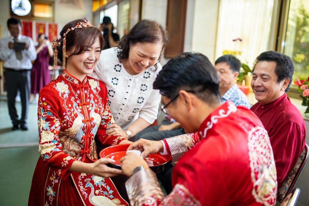 0425B 0033 台中婚錄推薦【CmiChang張西米】 彼查庫柏婚禮錄影團隊
