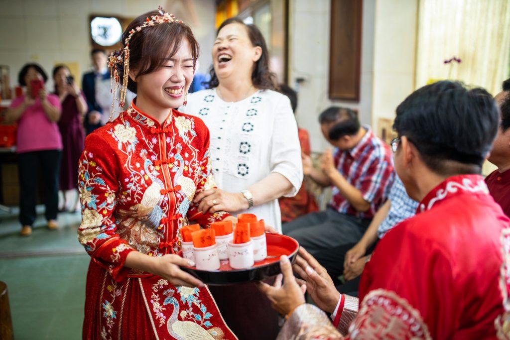 0425B 0034 台中婚錄推薦【CmiChang張西米】 彼查庫柏婚禮錄影團隊