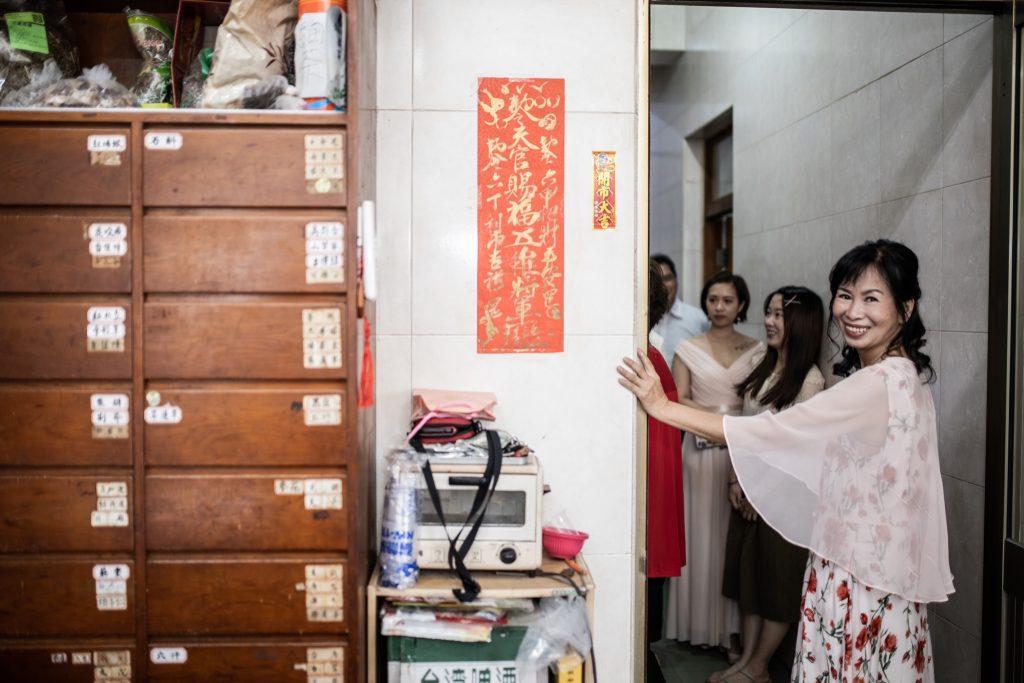 0425B 0035 台中婚錄推薦【CmiChang張西米】 彼查庫柏婚禮錄影團隊