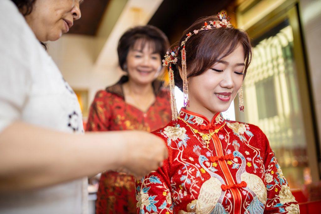0425B 0038 台中婚錄推薦【CmiChang張西米】 彼查庫柏婚禮錄影團隊