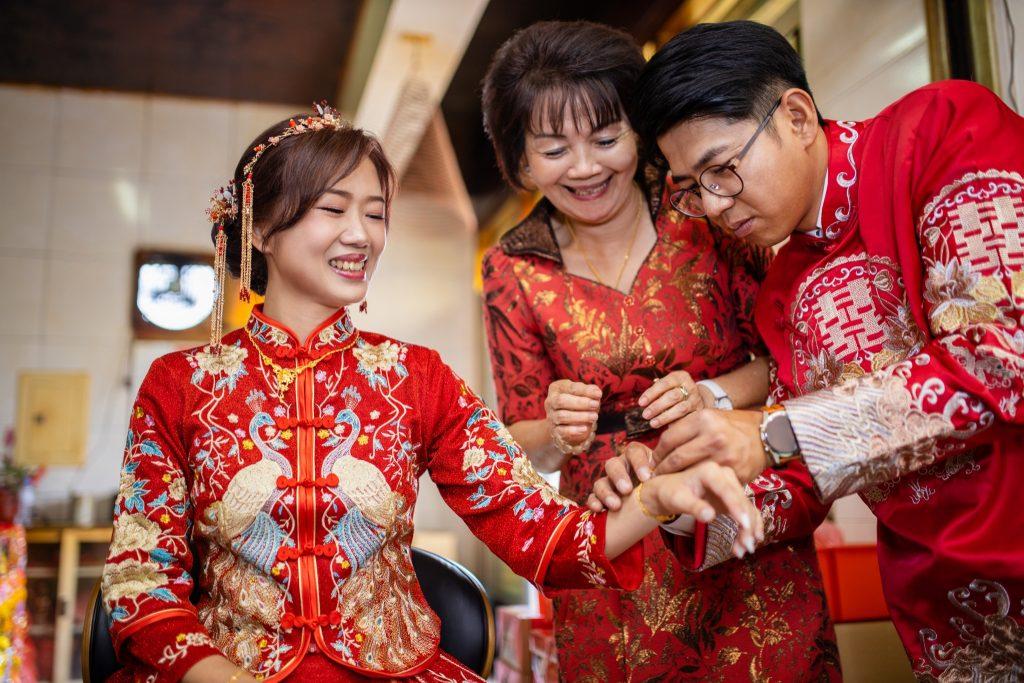 0425B 0040 台中婚錄推薦【CmiChang張西米】 彼查庫柏婚禮錄影團隊