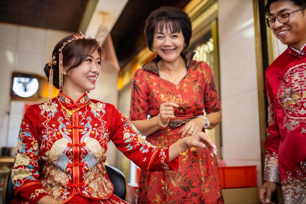 0425B 0041 台中婚錄推薦【CmiChang張西米】 彼查庫柏婚禮錄影團隊