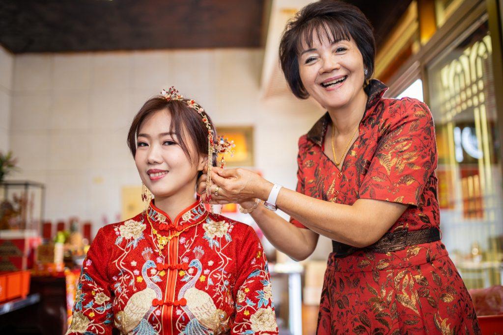 0425B 0042 台中婚錄推薦【CmiChang張西米】 彼查庫柏婚禮錄影團隊