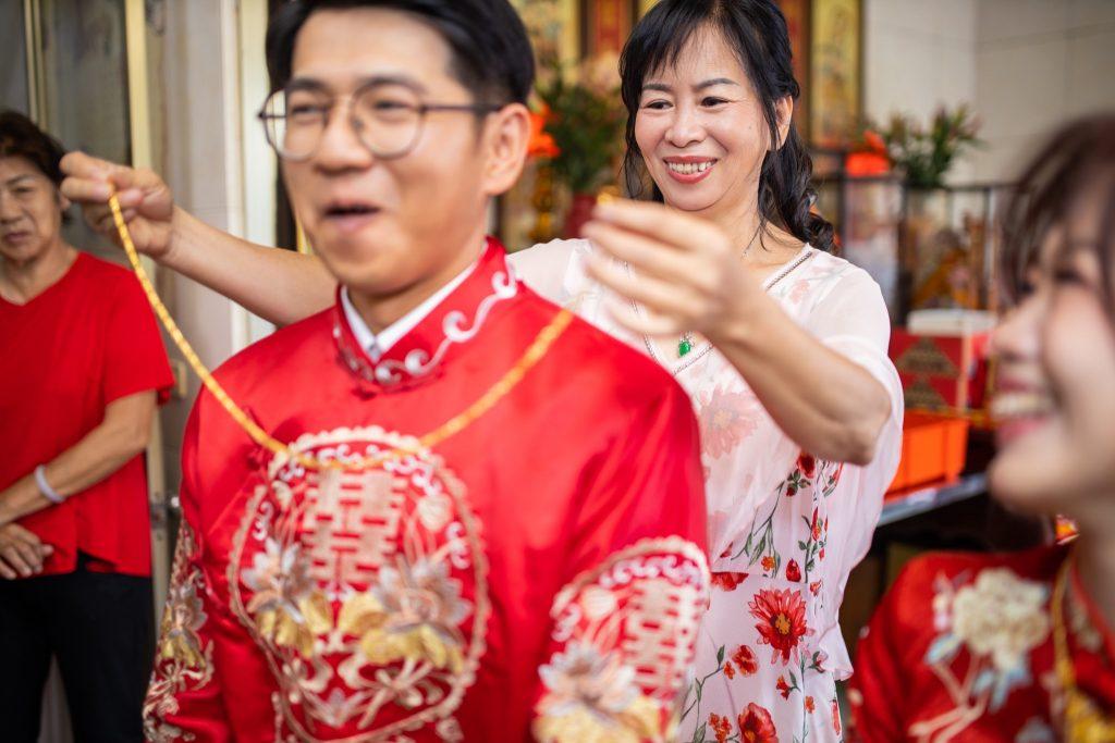 0425B 0043 台中婚錄推薦【CmiChang張西米】 彼查庫柏婚禮錄影團隊