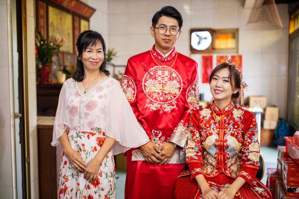 0425B 0044 台中婚錄推薦【CmiChang張西米】 彼查庫柏婚禮錄影團隊