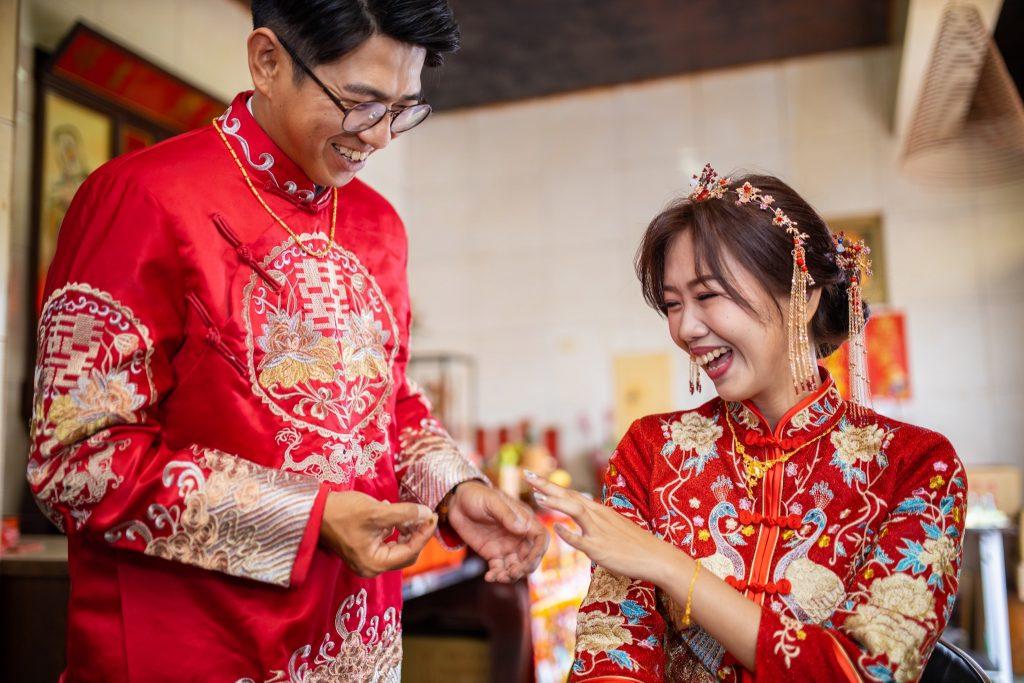0425B 0045 台中婚錄推薦【CmiChang張西米】 彼查庫柏婚禮錄影團隊