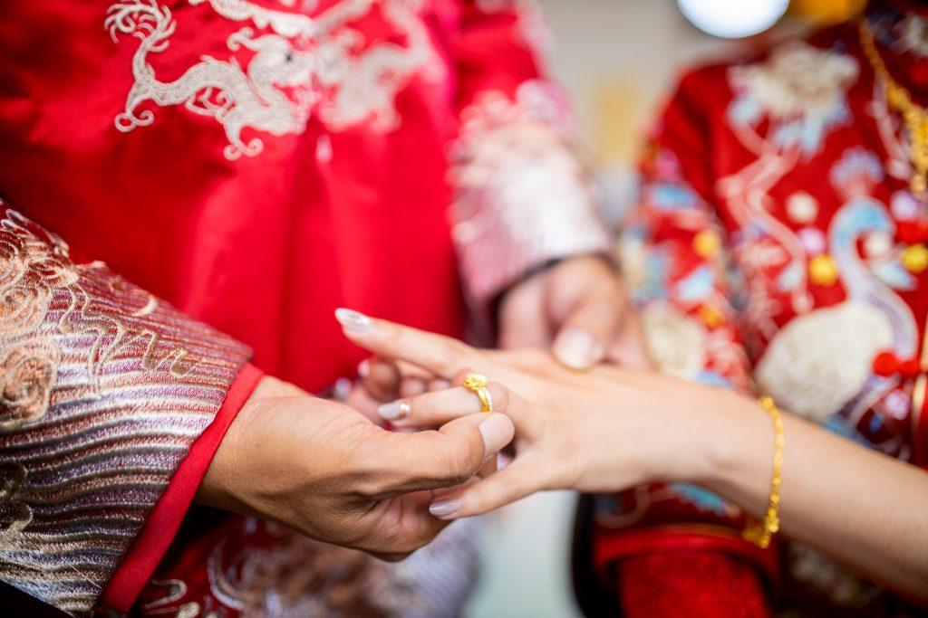 0425B 0046 台中婚錄推薦【CmiChang張西米】 彼查庫柏婚禮錄影團隊