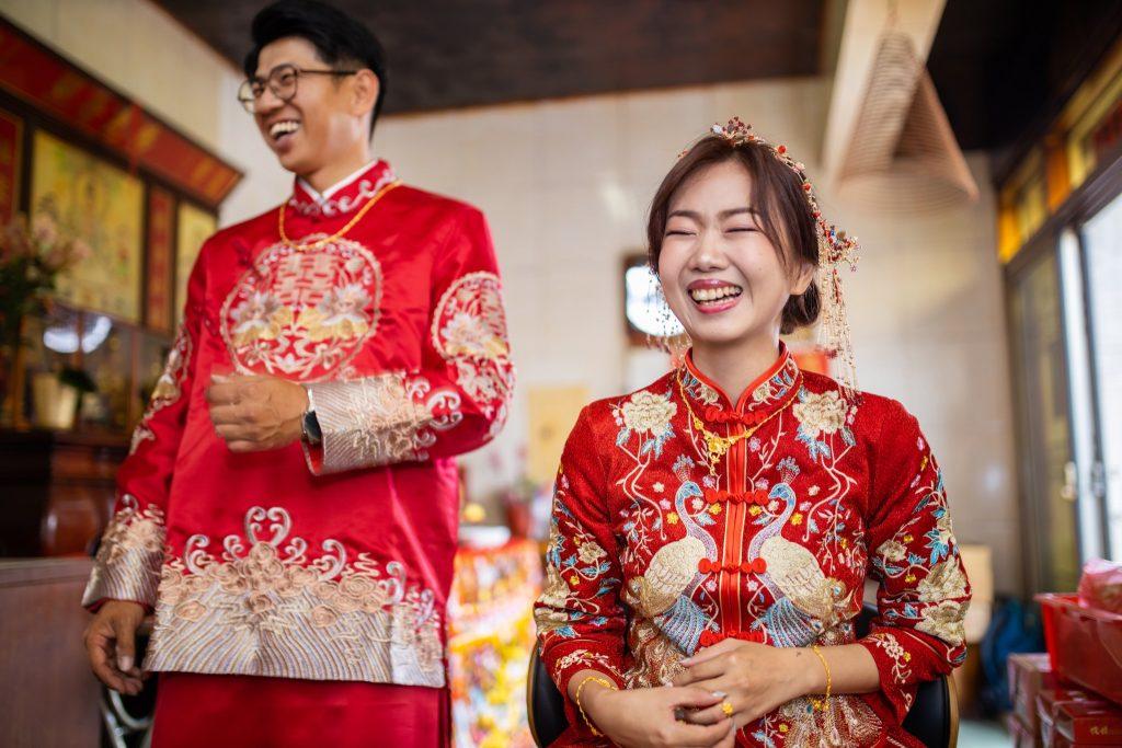 0425B 0047 台中婚錄推薦【CmiChang張西米】 彼查庫柏婚禮錄影團隊