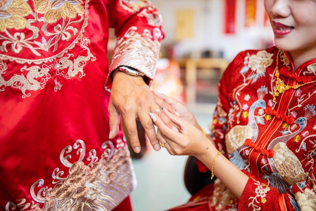0425B 0049 台中婚錄推薦【CmiChang張西米】 彼查庫柏婚禮錄影團隊