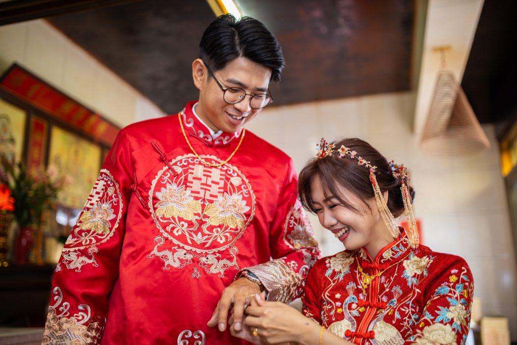 0425B 0050 台中婚錄推薦【CmiChang張西米】 彼查庫柏婚禮錄影團隊