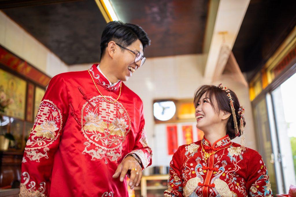 0425B 0051 台中婚錄推薦【CmiChang張西米】 彼查庫柏婚禮錄影團隊
