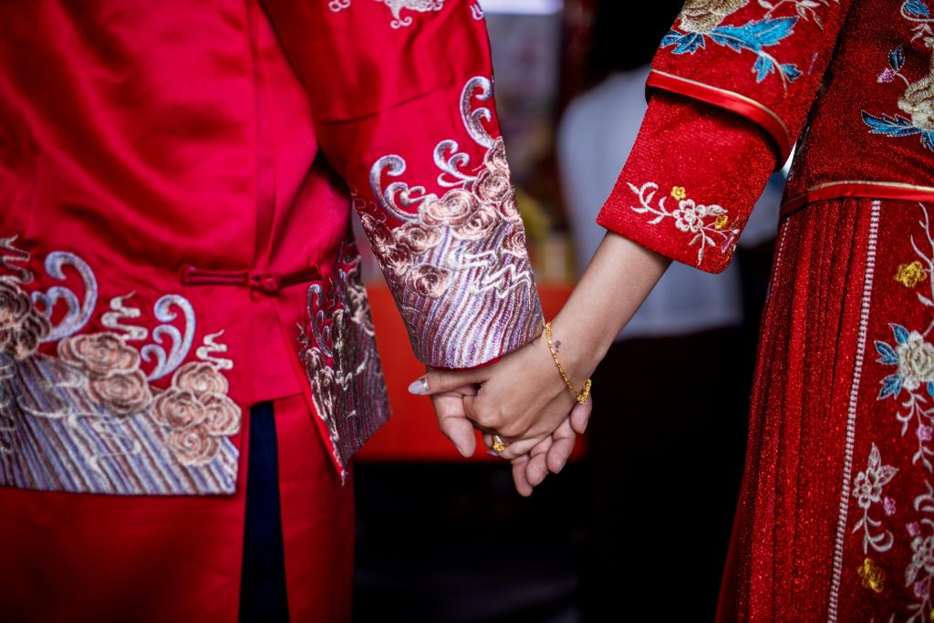 0425B 0053 台中婚錄推薦【CmiChang張西米】 彼查庫柏婚禮錄影團隊