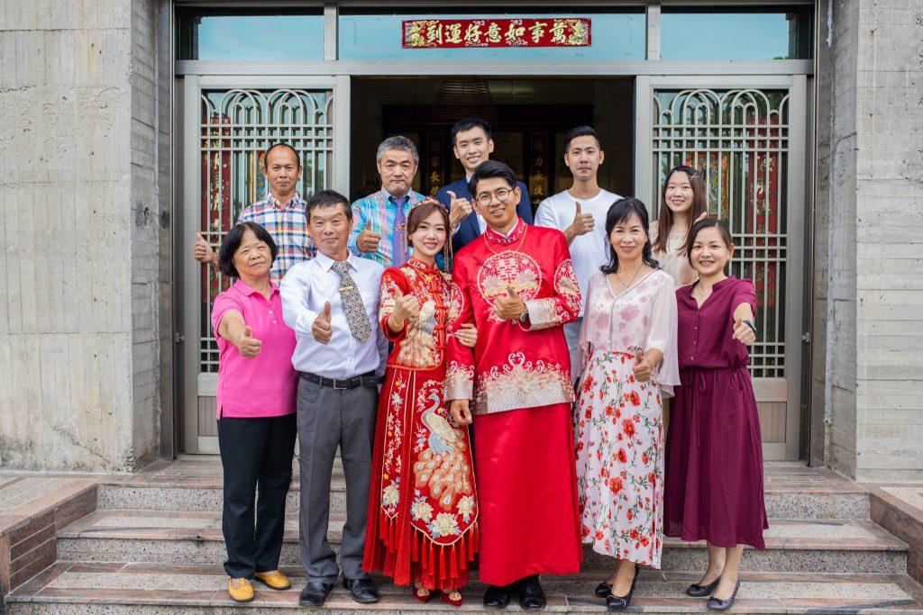 0425B 0056 台中婚錄推薦【CmiChang張西米】 彼查庫柏婚禮錄影團隊