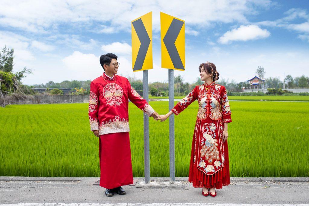 0425B 0060 台中婚錄推薦【CmiChang張西米】 彼查庫柏婚禮錄影團隊