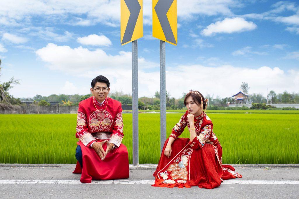 0425B 0061 台中婚錄推薦【CmiChang張西米】 彼查庫柏婚禮錄影團隊
