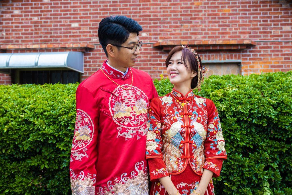 0425B 0063 台中婚錄推薦【CmiChang張西米】 彼查庫柏婚禮錄影團隊