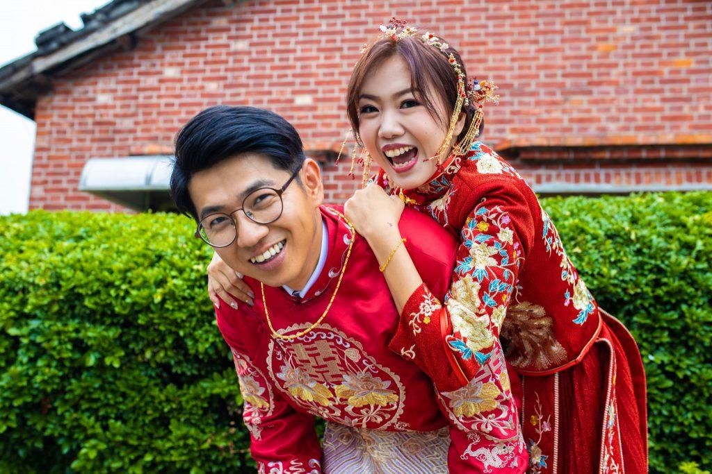 0425B 0064 台中婚錄推薦【CmiChang張西米】 彼查庫柏婚禮錄影團隊