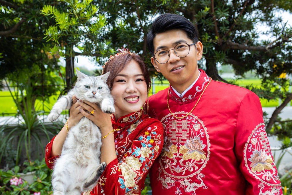 0425B 0066 台中婚錄推薦【CmiChang張西米】 彼查庫柏婚禮錄影團隊