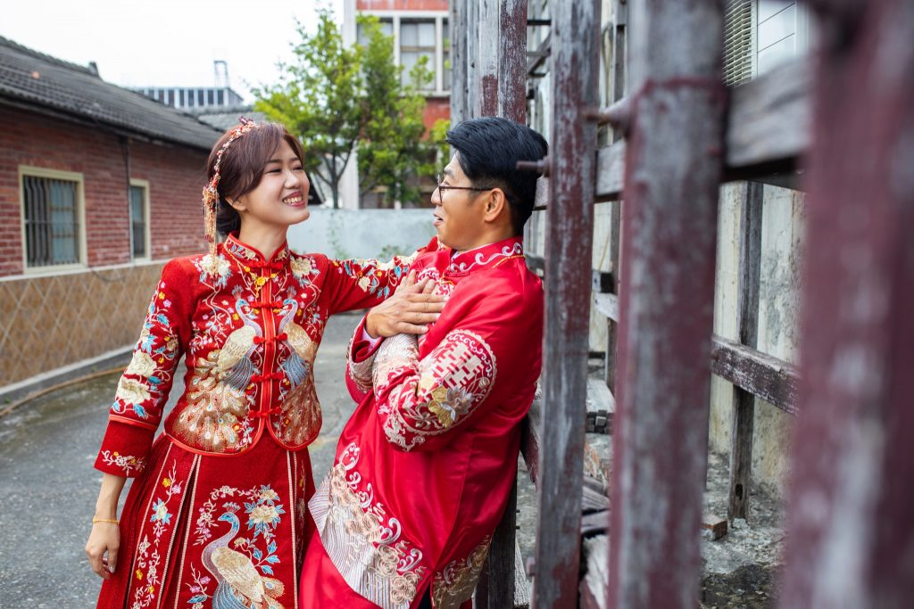 0425B 0067 台中婚錄推薦【CmiChang張西米】 彼查庫柏婚禮錄影團隊