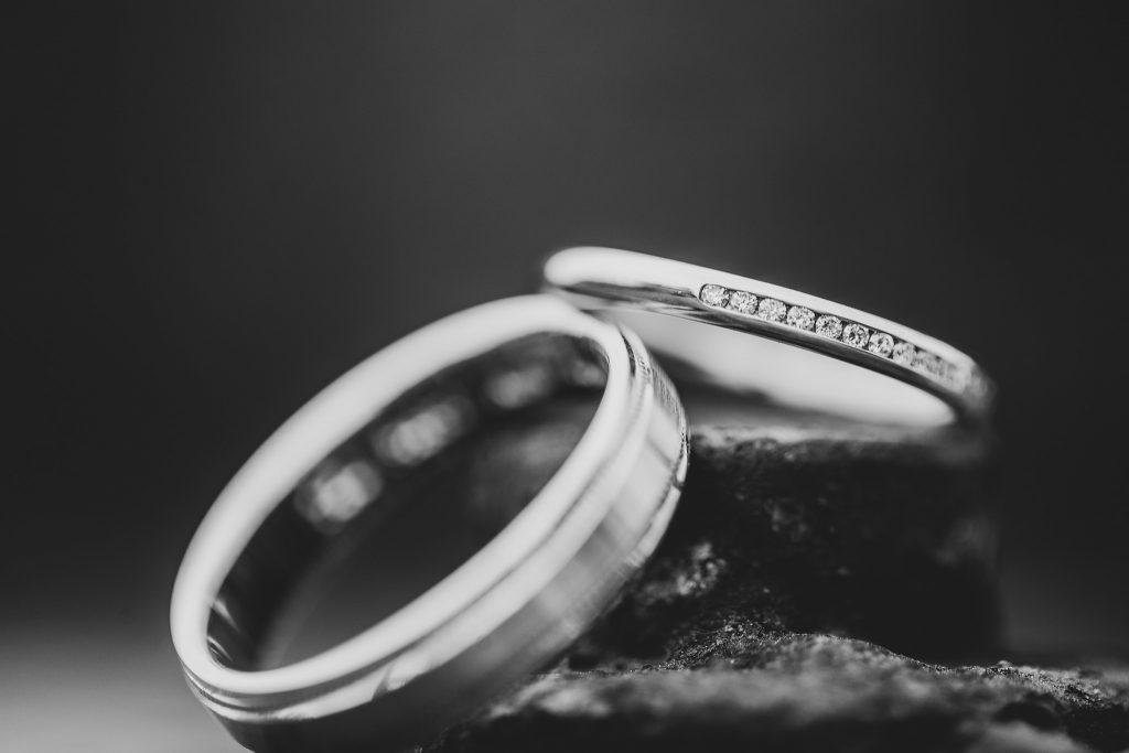 0425B 0069 台中婚錄推薦【CmiChang張西米】 彼查庫柏婚禮錄影團隊