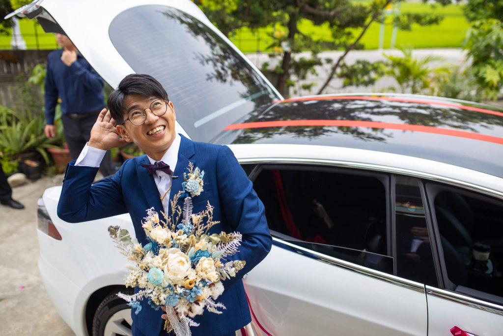 0425B 0072 台中婚錄推薦【CmiChang張西米】 彼查庫柏婚禮錄影團隊