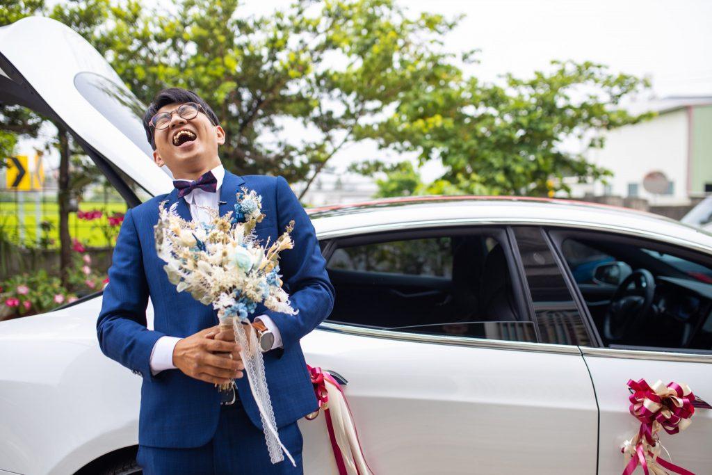0425B 0074 台中婚錄推薦【CmiChang張西米】 彼查庫柏婚禮錄影團隊