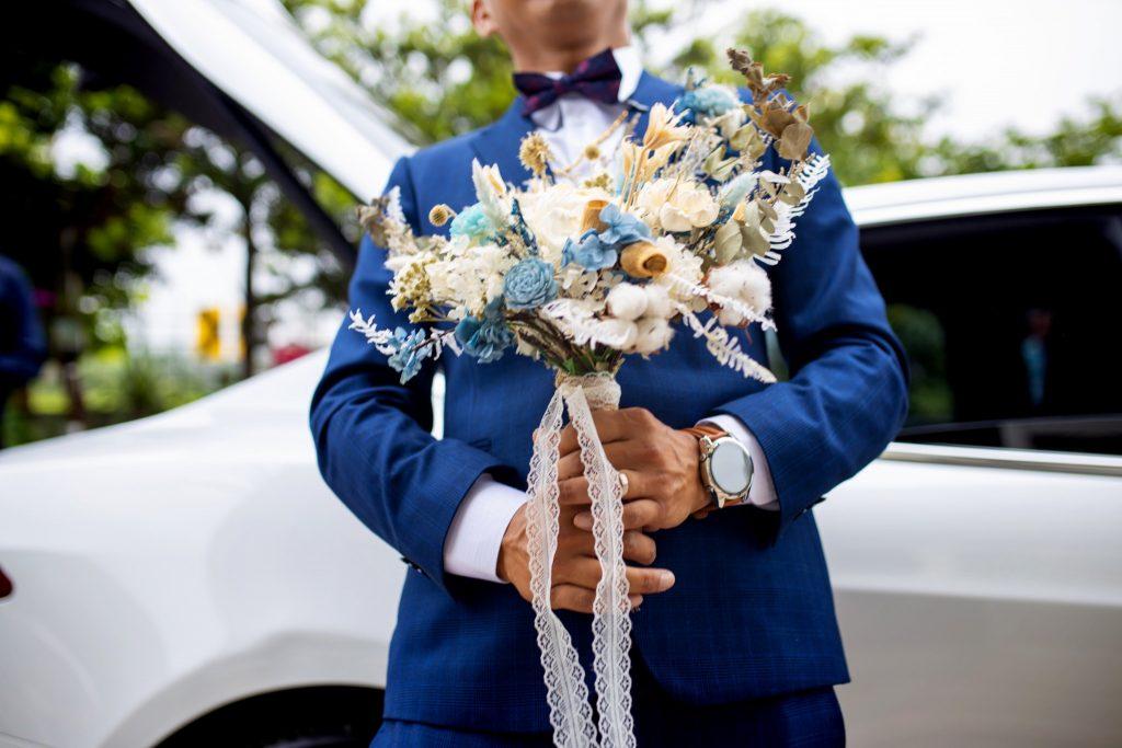 0425B 0075 台中婚錄推薦【CmiChang張西米】 彼查庫柏婚禮錄影團隊