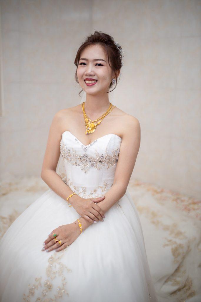 0425B 0076 台中婚錄推薦【CmiChang張西米】 彼查庫柏婚禮錄影團隊