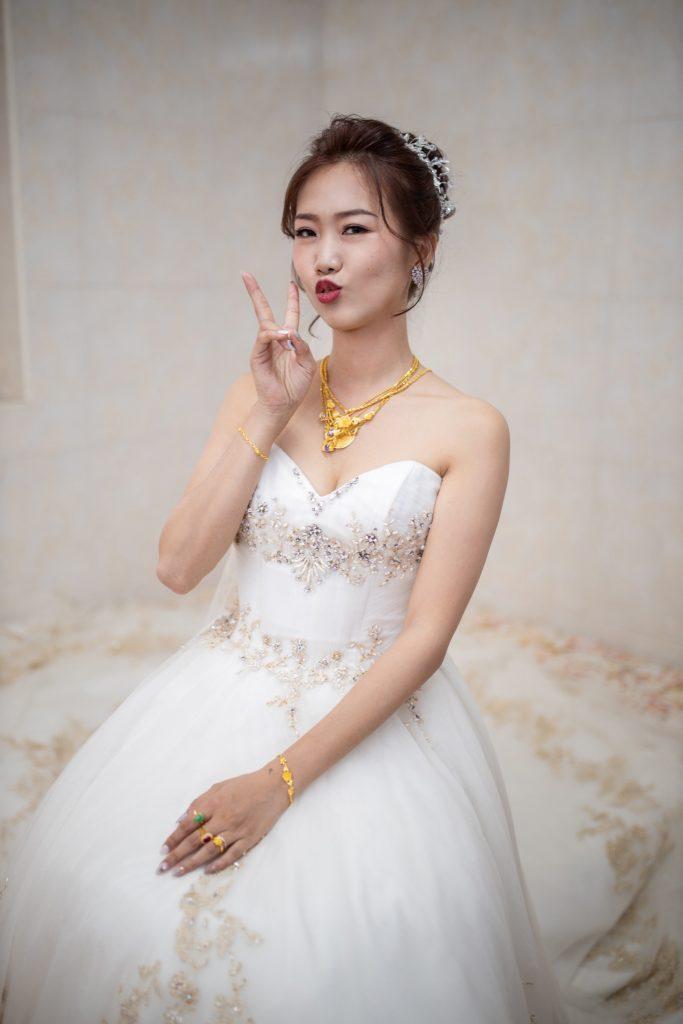 0425B 0077 台中婚錄推薦【CmiChang張西米】 彼查庫柏婚禮錄影團隊