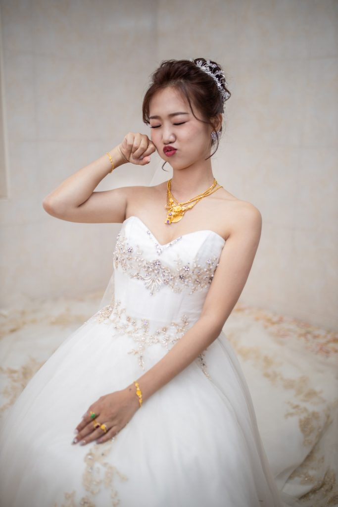 0425B 0078 台中婚錄推薦【CmiChang張西米】 彼查庫柏婚禮錄影團隊
