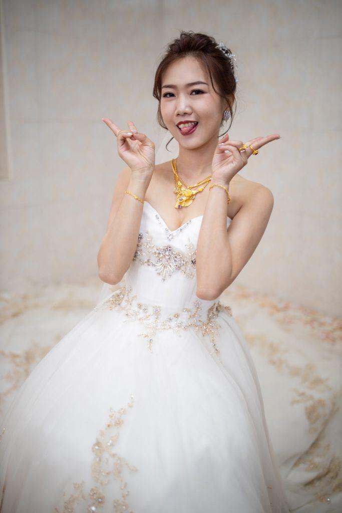 0425B 0079 台中婚錄推薦【CmiChang張西米】 彼查庫柏婚禮錄影團隊