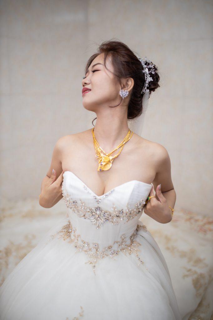 0425B 0080 台中婚錄推薦【CmiChang張西米】 彼查庫柏婚禮錄影團隊