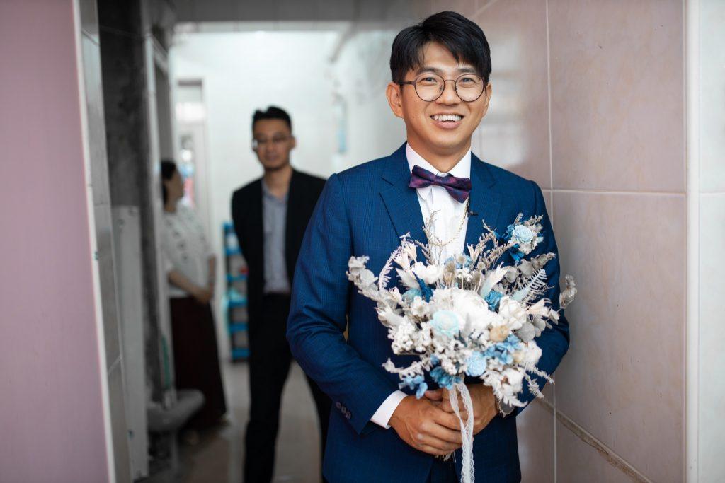 0425B 0081 台中婚錄推薦【CmiChang張西米】 彼查庫柏婚禮錄影團隊