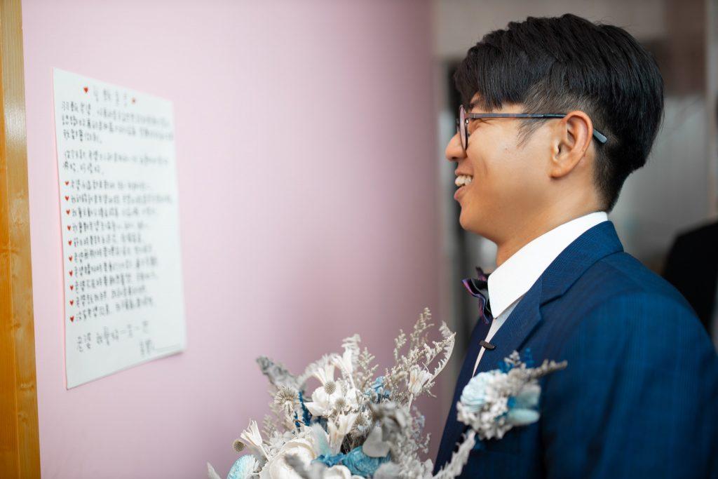 0425B 0082 台中婚錄推薦【CmiChang張西米】 彼查庫柏婚禮錄影團隊