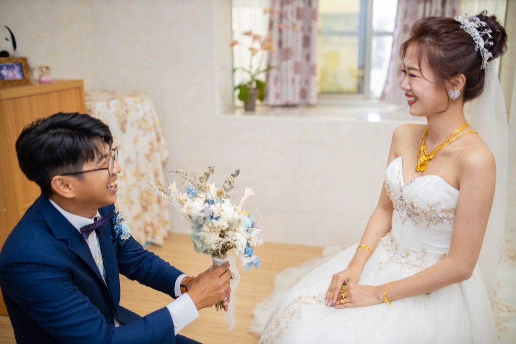 0425B 0086 台中婚錄推薦【CmiChang張西米】 彼查庫柏婚禮錄影團隊